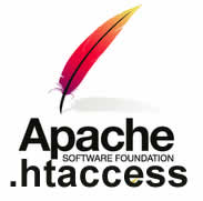 apache_htaccess